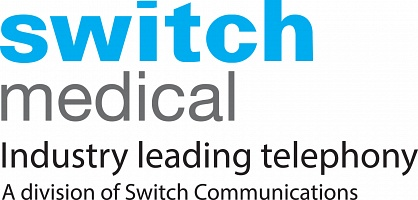Switch Medical